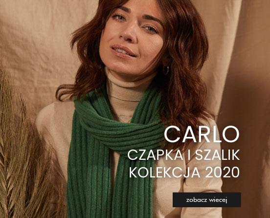 Sweter kaszmirowy damski zima 2020